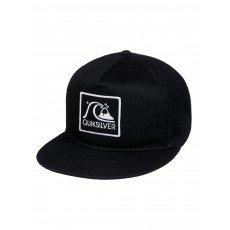 ��������� � ������ ��������� Quiksilver Graf Black