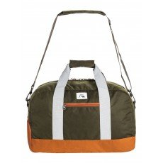 ����� ���������� Quiksilver Medium Shelter Lugg Forest Night