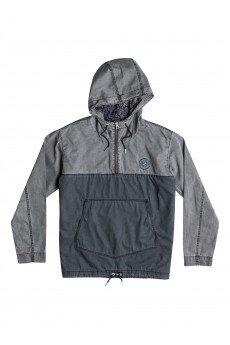 ������ Quiksilver Surf Jacket Tarmac