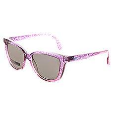 ���� ������� Roxy Coco Crystal Pink Splatte