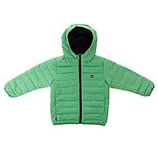 ������ ������ ������� Quiksilver Scaly Active Boy Jckt Greenbriar