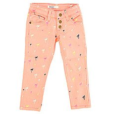 ������ ������ ������� Roxy Yellow Pant Big Pop Flamingo Com