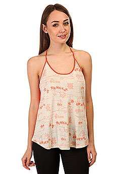 ��� ������� Roxy Tbacktankb J Tees Sea Spray