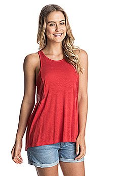 ��� ������� Roxy Capitola J Kttp Fiery Orange
