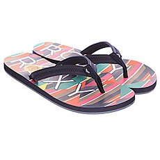 ��������� ������� Roxy Vista J Sndl Multi