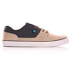 ���� ������ DC Tonik Shoe Taupe
