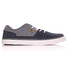 ���� ������ DC Tonik Se Shoe Navy
