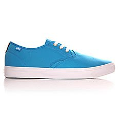 ���� ������ Quiksilver Shorebreak Nylo Shoe Blue/White