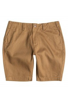 ����� ������������ DC Ben Davis Short Wkst Wheat