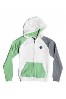 ��������� ������������ ������� Quiksilver Magic Boat Youth Otlr Jadesheen