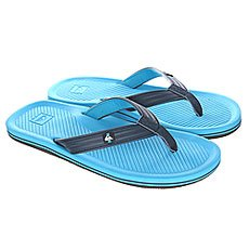 ��������� Quiksilver Halei Way Deluxe Black/Blue