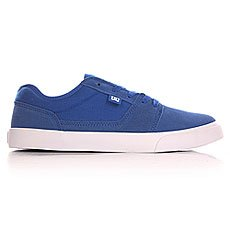 ���� ������ DC Tonik Blue