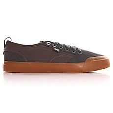 ���� ������ DC Evan Smith S 2gg Grey/Gum
