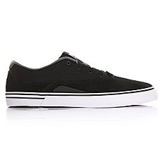 ���� ������ DC Sultan S Black/White