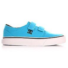 ���� ������ ������� DC Trase V Bright Blue