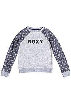 ��������� ������������ ������� Roxy Wonderful Otlr Little Palm Combo Ec
