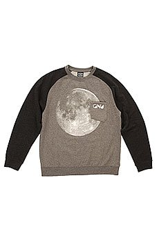 ��������� ������������ GNU Forest Moon Crew Charcoal