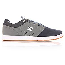 ��������� DC Cole Signature Navy