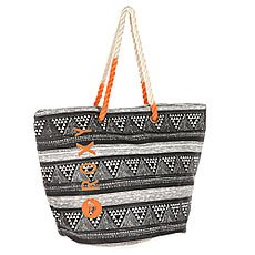 ����� ������� Roxy Sun Seeker Native Geo Combo Tru
