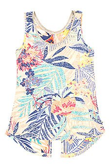 ����� ������� Roxy Paradiseprt Canary Islands Combo