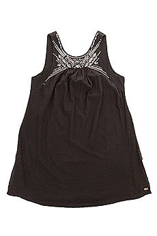 ������ ������� Roxy Come Ktdr True Black
