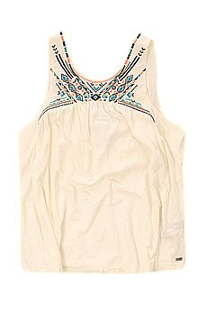 ����� ������� Roxy Mermaid Kttp Sand Piper