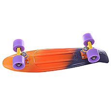 ����� ���� ������� Penny Original Ltd Orange/Yellow/Purple 6 x 22 (55.9 ��)
