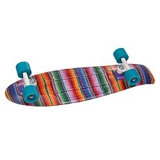 ����� ���� ������� Penny Original Ltd Baja Multicolor 22 (55.9 ��)