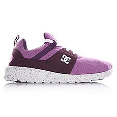 ��������� ������� DC Heathrow Se Purple