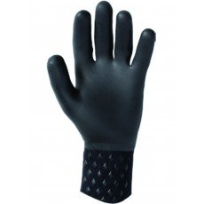 �������� (�����) Quiksilver 2mm Neogoo 5 Fingers Black