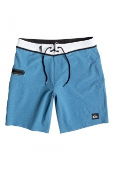 Шорты пляжные Quiksilver Ag47 Every Day Federal Blue