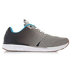 ��������� Quiksilver Voyage Grey/Black/White