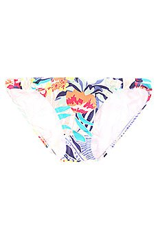 ������ ������� Roxy 70s Pant Canary Islands Flora