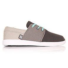 ���� ������ ������� DC Haven Grey