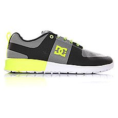 ��������� DC Lynx Lite R Grey/Yellow