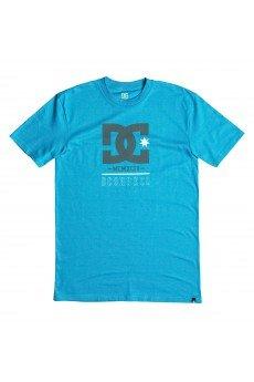 �������� DC Rackett Blue Jewel