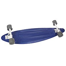 �������� Penny Longboard Bd Royal Blue 9.5 x 36 (91.5 ��)