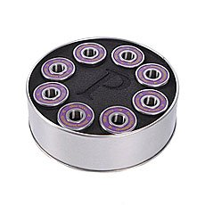 Подшипники Penny Bearings Abec 7 Assorted