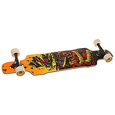 �������� Sector 9 Dropper Multicolor 9.6 x 41.8 (104 ��)