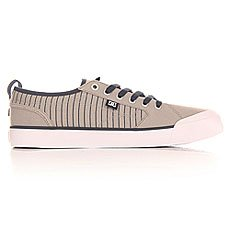 ���� ������ DC Evan Smith Tx Grey/Dark Navy