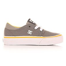 ���� ������ ������� DC Trase Tx Tod Grey/White/Yellow