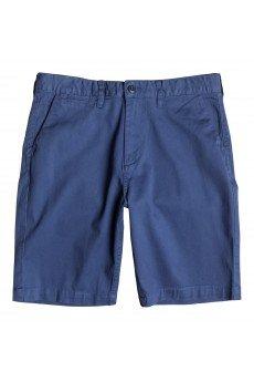 ����� ������������  DC Wrk Straight Shorts 20.5 Vintage Indigo