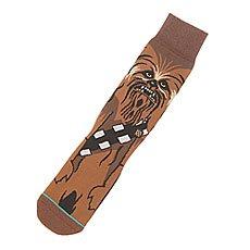 ����� ������� Stance Starwars Chewie