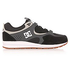��������� DC Kalis Lite Black/Grey
