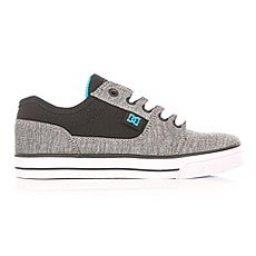 ���� ������ ������� DC Tonik Tx Se Tod Grey Heather