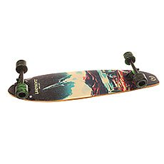 �������� Landyachtz Outer Space Stout Multi 10 x 38 (92 ��)