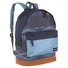 ������ ��������� Quiksilver Everyday Poster Dreamweaver Capta