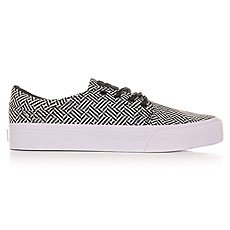 ���� ������ DC Trase Se Grey/Black/White