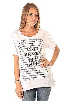 �������� ������� Roxy Pink Floyd White