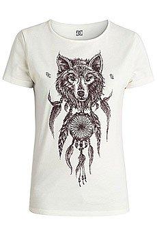 �������� ������� Roxy Nite Wolf Antique White